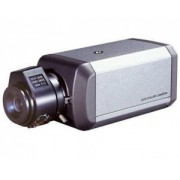 Camera de interior 700 Linii TV Envio EV-CAM-S05