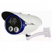 Camera de exterior 420 Linii TV Envio EV-FIX60M