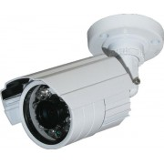 Camera de exterior 800 Linii TV Envio ZIP24-06
