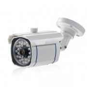 Camera exterior 700 Linii TV Oem AS30C70W