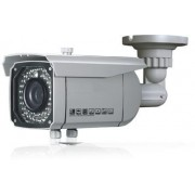 Camera exterior 700 Linii TV Oem AS40C70-D
