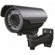 Camera exterior 700 Linii TV Oem AS40S70-2