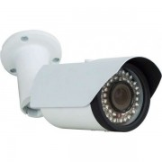 CAMERA DE EXTERIOR 800 linii TV Envio HR ZIP 06