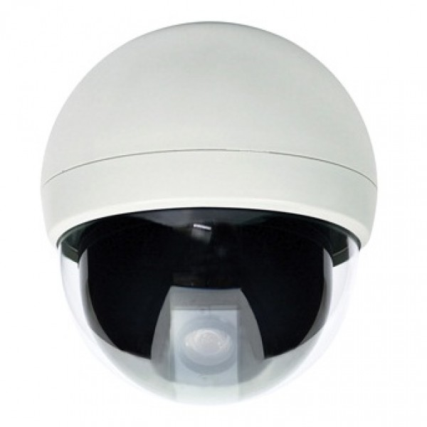 Camera exterior 520 Linii TV Speed Dome D-MAX DSC-728Si