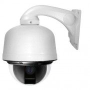 Camera exterior 650 Linii TV Speed Dome D-MAX DSC-728SE