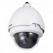 Camera exterior Speed Dome 600 Linii TV Dahua SD6323-H