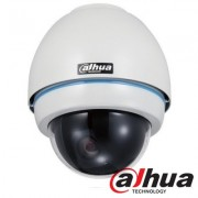 Camera exterior Speed Dome 520 Linii TV Dahua SD6627E-H