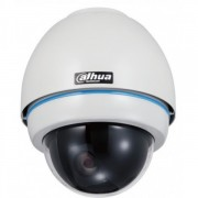 Camera exterior Speed Dome 540 Linii TV Dahua SD6666E-H