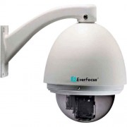 Camera exterior Speed Dome 550 Linii TV Everfocus EPTZ3000
