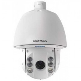 Camera exterior 540 Linii TV Speed Dome Hikvision DS-2AE1-714 SA