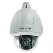Camera exterior 540 Linii TV Speed Dome Hikvision DS-2AF1-412 SA