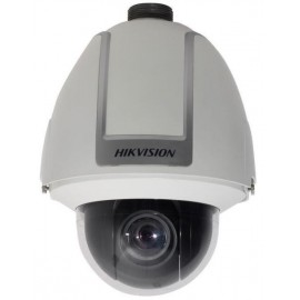 Camera exterior 540 Linii TV Speed Dome Hikvision DS-2AF1-514 SA