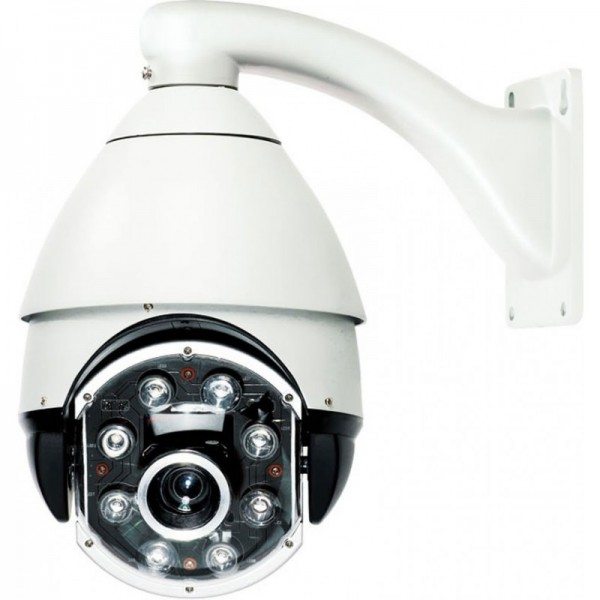 Camera exterior 480 Linii TV Speed Dome Hyperview HV PTZ70IR-CB8
