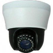 Camera exterior Speed Dome 540 Linii TV MTX 1010IR