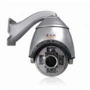 Camera exterior Speed Dome 580 Linii TV Q-See ES-900B6