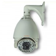 Camera exterior 540 Linii TV Speed Dome Q-See ES-9934M3