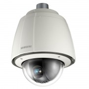 Camera exterior Speed Dome 600 Linii TV Samsung SCP3370TH