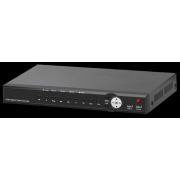 DVR 16 canale MTX1640