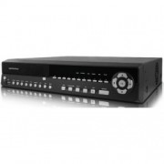 DVR 16 canale VIDEMATIX VTX1640HDReady