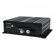 DVR Auto 4 canale Q-See AG4-2SD