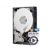Hard Disk SATA 500GB WD