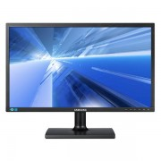 "Monitor LED Samsung 21.5"" S22C200B"
