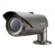 SAMSUNG IPOLIS 2MP 1080p Full HD Camera Exterior