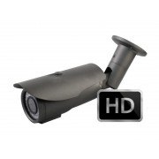 Camera Exterior 1400 linii TV A HD 1MP Senzor Sony