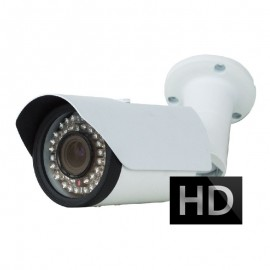 CAMERA DE EXTERIOR 1500 linii TV A HD S.Sony 1.3MP - Antivandal